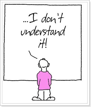Я_понимаю_английский