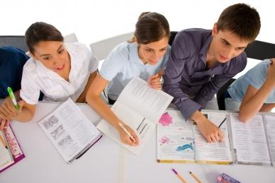 Дешевые курсы английского языка за рубежом