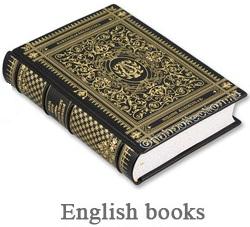 Как овладеть английским самостоятельно?