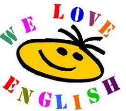 Топ самых лучших способов выучить английский