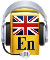 Учить английский и как правельно говорить