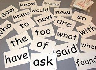 Как правильно читается английские слова?