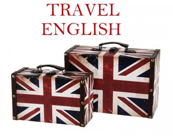 Плюсы английского языка