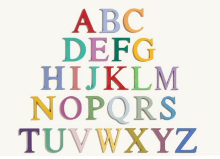Сказки для малышей на английском с картинками