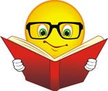 Как научиться читать на английском
