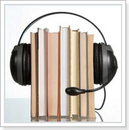 Аудиокниги для школьников на английском
