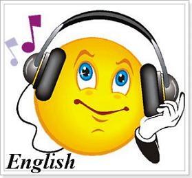Аудио записи по англискому 30