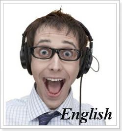 Аудио записи обучение английскому языку