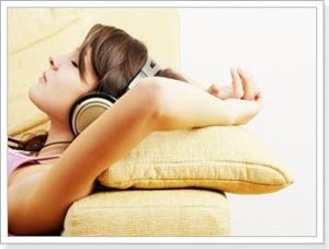 Скачать аудио обучение
