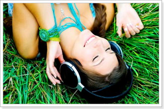 Аудио обучение английскому языку