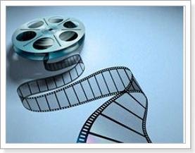 Методы изучения английского языкапо фильмам