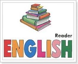Книги на английском для начинающих