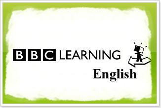 Сайты для изучения английского