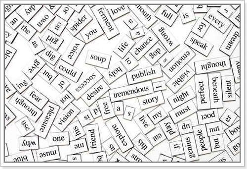 Как быстро выучить слова по английскому?