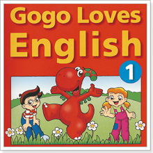 Gogo_Loves_English