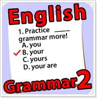 Игра с изучением английского языка андроид