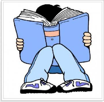 Учимся_читать_на_английском