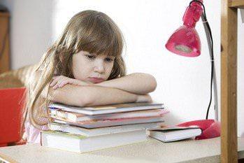 Учебник по английскому биболетова 7 класс читать