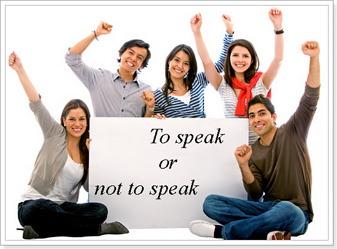 Учим английский разговорный для начинающих