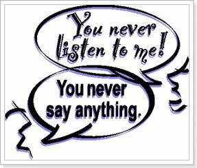 с каких фраз лучше начать знакомства на сайте