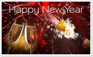 Песни про новый год на английском