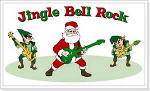 Скачать новогодние песни на иностранном