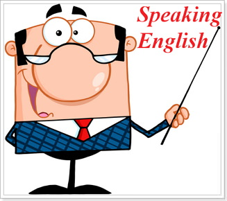 Разговорный английский учтм