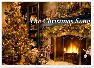 The_Christmas_Song