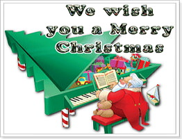 Wish_Merry _Christmas