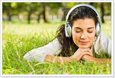 Аудиокурс с нуля английский язык