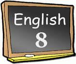 8-poliglot