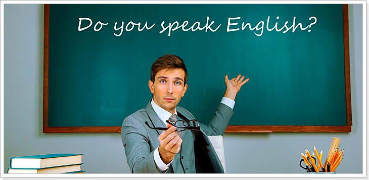 Грамматика английского языка сборник упражнений офлайн