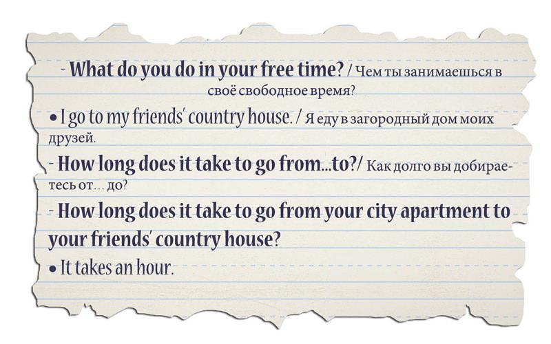 Полиглот английский неправильные глаголы