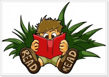 Упражнения направила чтенияанглийский для детей