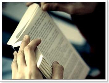 Учимся читать по английски учебник