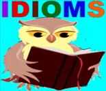 идиомы_в_английском