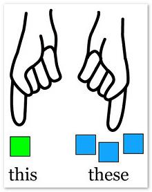 Образуйте множественное число french