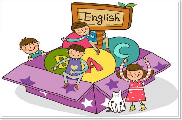 уроки_аглийского
