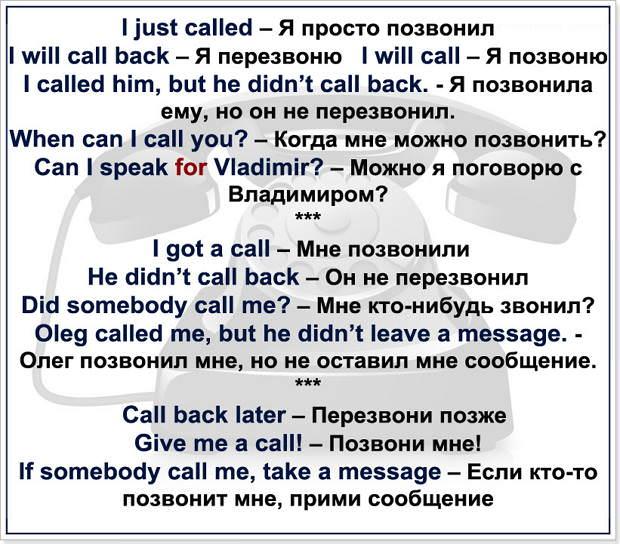 Урок 1 Полиглот Английский За 16 Часов