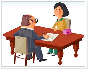 Как выучить английский делового общения?