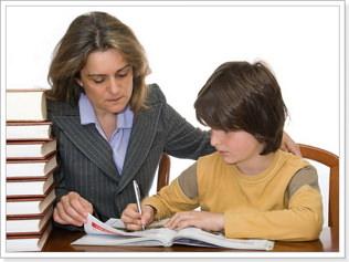 Найти преподавателя по английскому языку