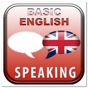 850 слов английского языка