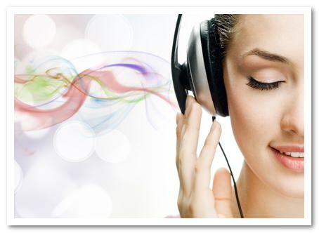 Радио на английском онлайн слушать бесплатно