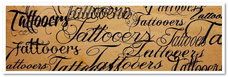 красивые картинки с английскими надписями