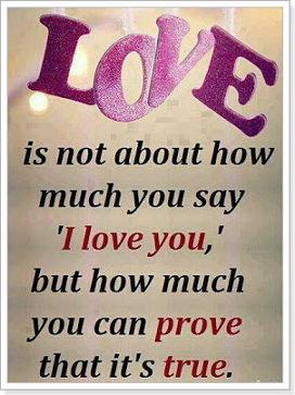 Красивый стих про любовь по английский