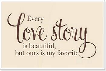 Цитаты о любви с переводом