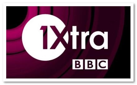 BBC радио на английском волна