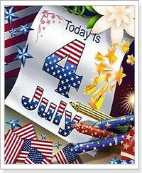 Необычные праздники в Америке