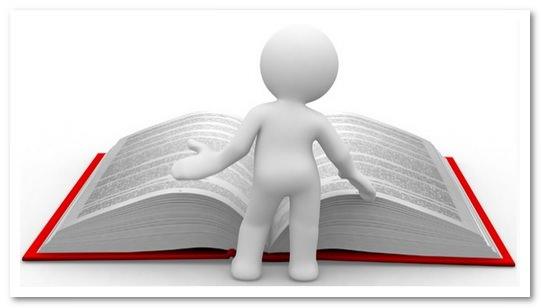 Скачать параллельные книги русском и английском