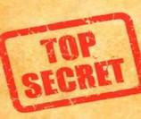 секреты_миниатюра